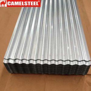 steel roofing, galvanized steel metal roofing companies