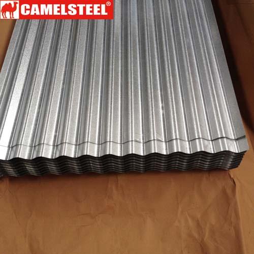 metal roofing companies