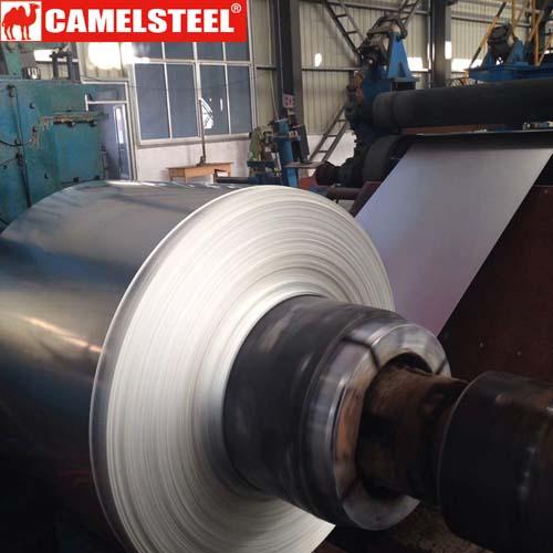 galvanized sheet metal, gi sheet