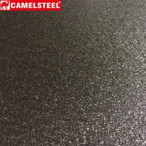 Wrinkled Prepainted Steel Coil