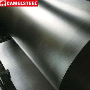 aluzinc-steel-coil
