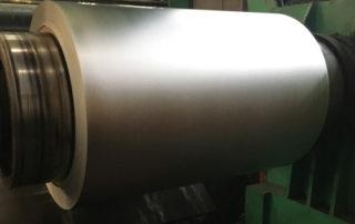 gi sheet price, galvanized steel coils