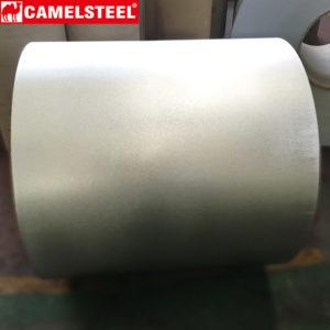 hot galvanizing, hot dipped galvanized steel sheet