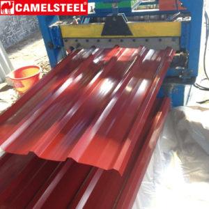 ppgi steel sheet roofing materials, ppgi metal roofing manufacturers, ppgi corrugated roofing materials